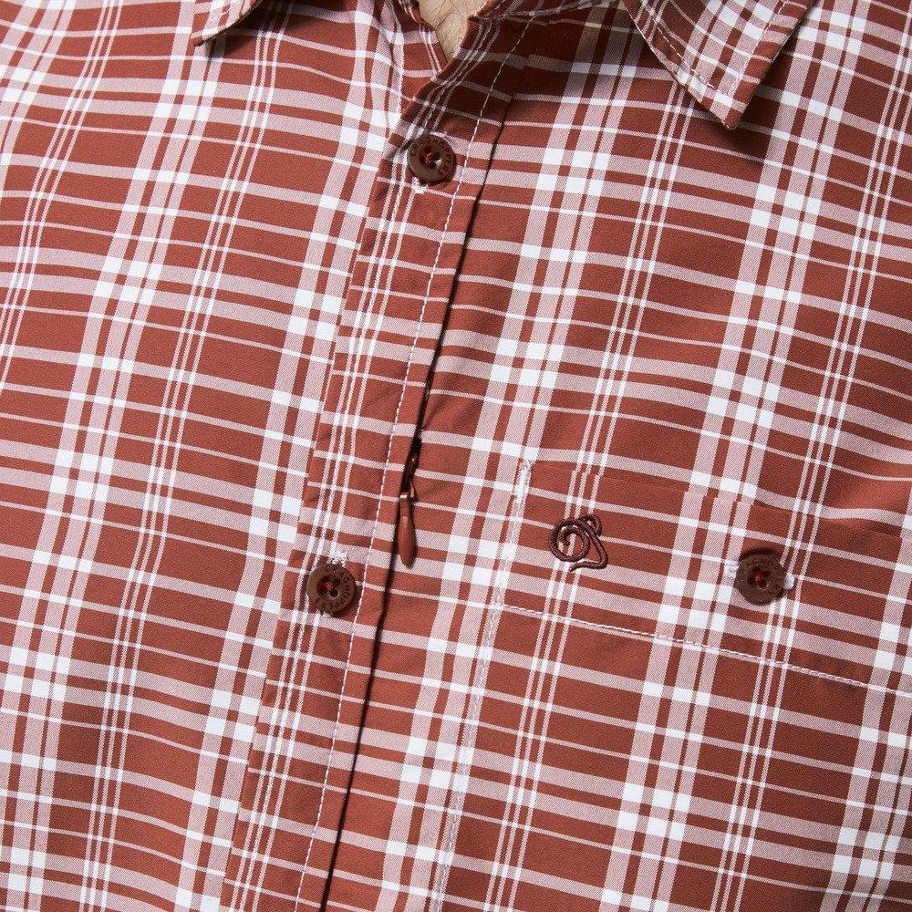 946 Blau NEU Sheego Shirt Bluse Gr 40//42 bis 52//54