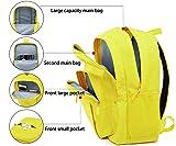 Abshoo Classical Basic Womens Travel Backpack For