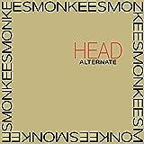 Head Alternate [Analog]