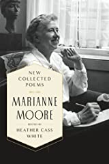 New Collected Poems Hardcover