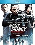 Easy Money: Life Deluxe [Blu-ray]