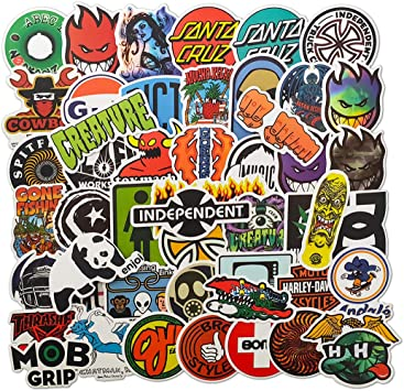 c Southern Utah vinyl sticker for skateboard luggage laptop tumblers car