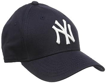 New Era K 940 Mlb League Basic New York Yankees - Cappello da Bambini 0889bb4ceb2b