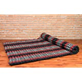 Amazon Com Leewadee Thai Massage Mat Xl 82x46x3 Inches