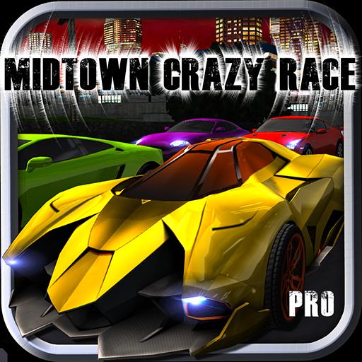midtown-crazy-race-pro