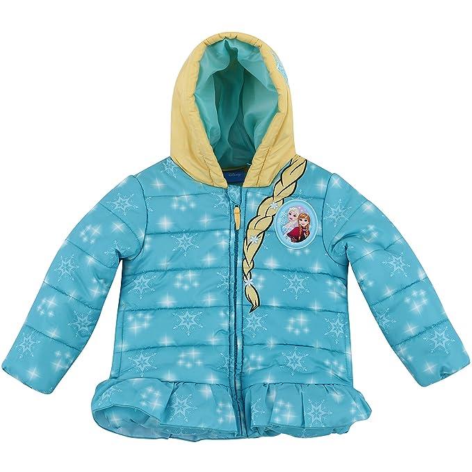 Amazon.com: Dreamwave - Chaqueta de invierno con capucha ...