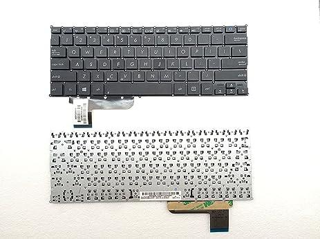 Amazon Com Wangpeng Generic New Laptop Keyboard Replacement For