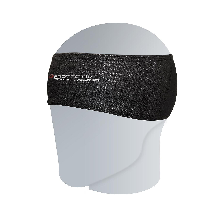 Protective Mützen Headband PSD 290061