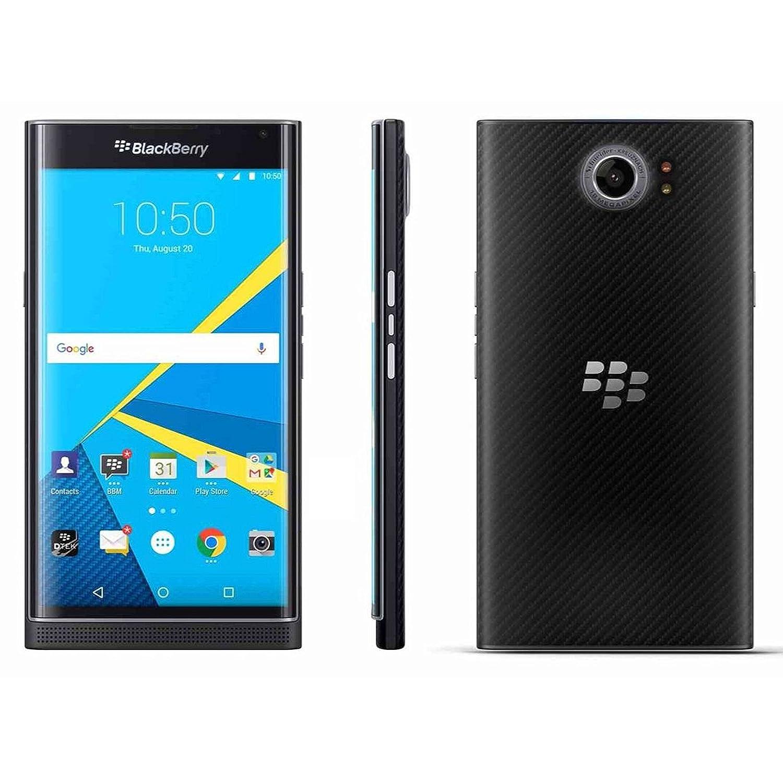amazon com blackberry priv stv100 1 32gb 4g lte unlocked slider