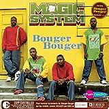 Bouger bouger (feat. Mokobé)