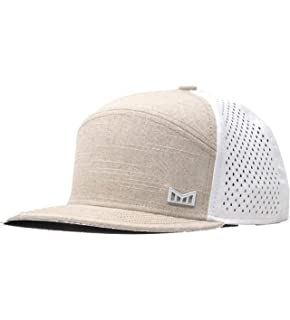 sneakers for cheap 98dad 4a545 ... hot melin trenches khaki white hat 809d8 6a315