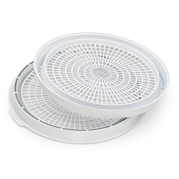 Top 6 Food Dehydrating Accessories
