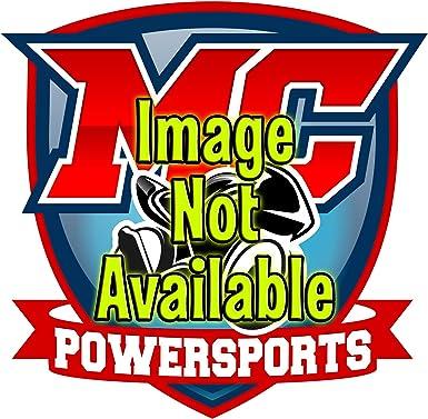 EPI CV Joint Front Outer Honda Foreman Rancher 420 500 Rincon Rubicon 07-09