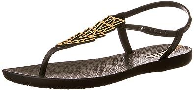 4c20146af1ec13 Ipanema Charm II Womens Flip Flops Sandals