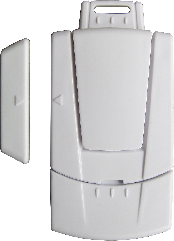 Hercules PS1033 – Soporte magnético de puerta y ventana contacto ...