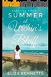 Summer at Urchin's Bluff: A Small Town Romance (Seasons Book 1)