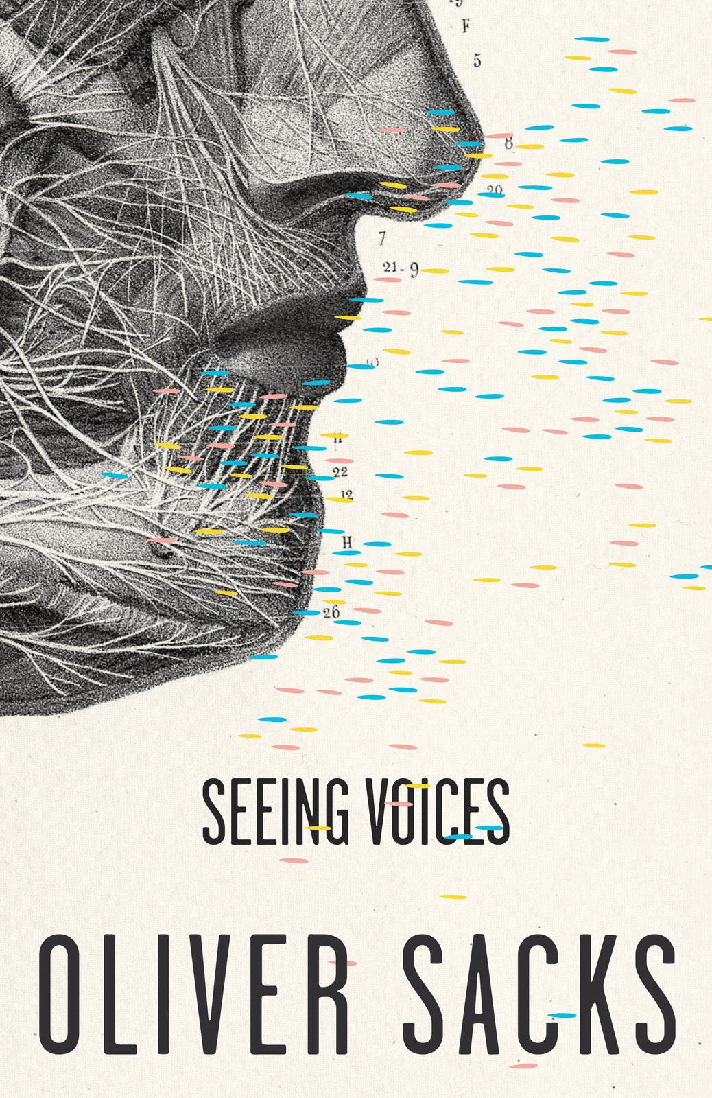 Seeing Voices  English Edition