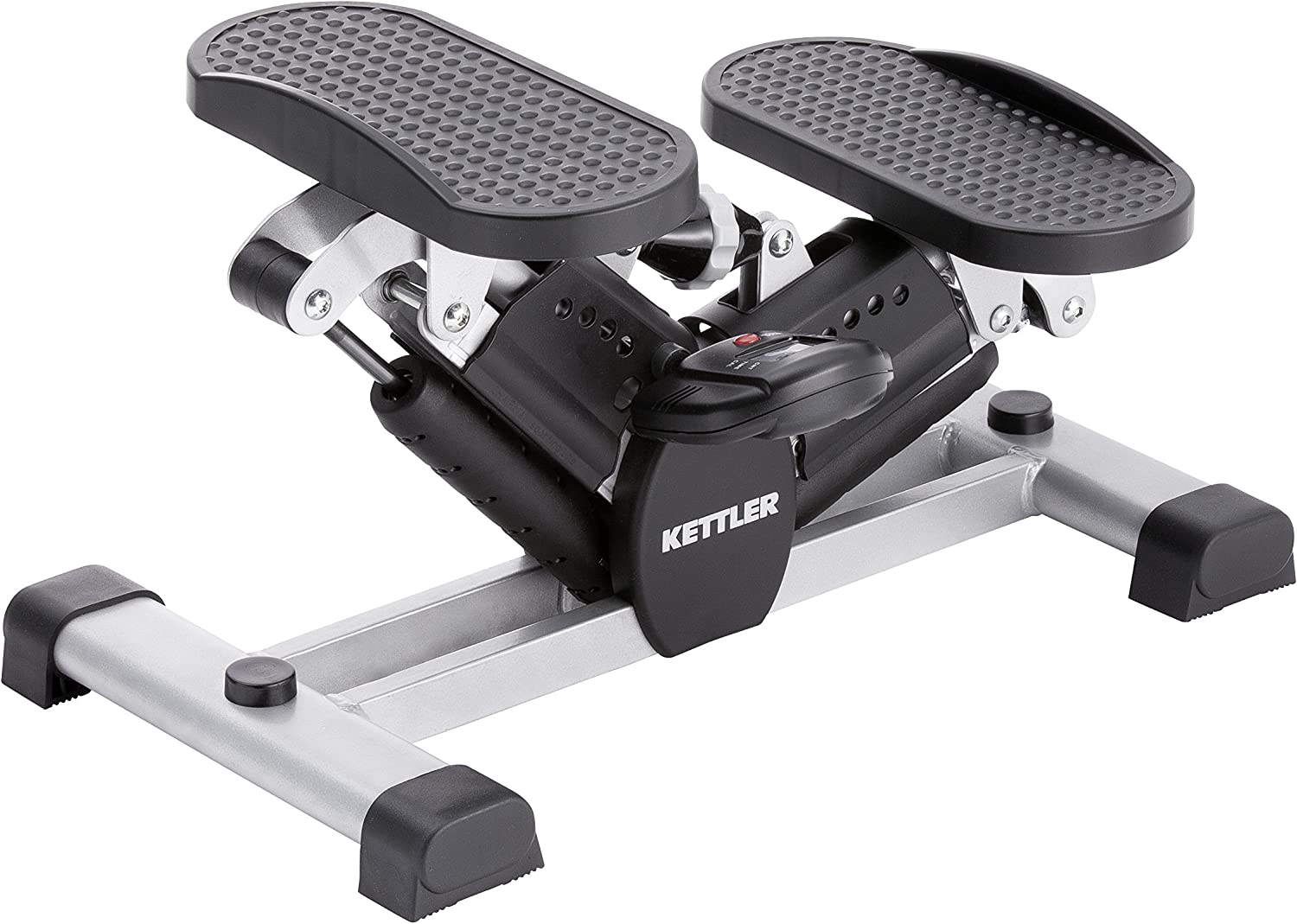 Kettler Side Stepper Move bei amazon kaufen