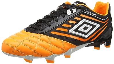 c62fbe39841e0 Umbro Men s Medusæ Pro Hg Football Boots  Amazon.co.uk  Shoes   Bags