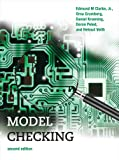 Model Checking (Cyber Physical Systems Series)