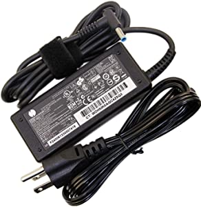 New 65W AC Power Charger for HP PROBOOK450 G6 450 G5 430 G3 430 G4 430 G5 440 G1 440 G3 440 G3 G5 440 G4 440 G5 440 G6 445 G6 Laptop Power Supply Adapter Cord.…