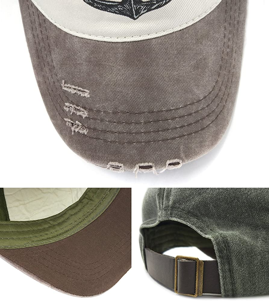 08cf567f3 Amazon Cambodia , Shopping on amazon ship to Cambodia, Ship Overseas ...