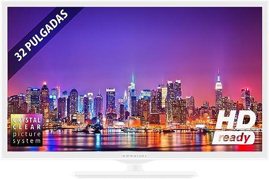 TV INFINITON INTV-32 LED de 32