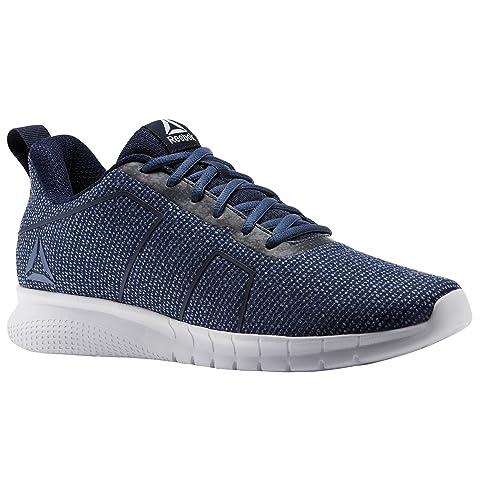 Reebok Instalite Pro, Zapatillas de Trail Running para Hombre: Amazon.es: Zapatos y complementos