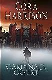 Cardinal's Court (Hugh Mac Egan Mysteries)