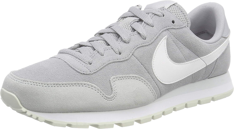 | Nike Air Pegasus 83 LTR Mens Trainers 827922