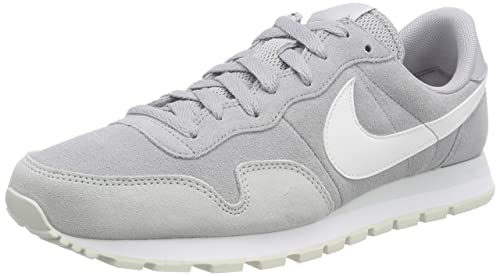 Ltr Amazon Air 83 Ginnastica Scarpe Da Nike it Basse Pegasus Uomo RtAnq