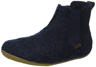 Unisex Adults Chelsea Boots Unifarben Hi-Top Slippers Living Kitzb Free Shipping Online Free Shipping Cheap Quality Clearance Marketable Hurry Up ciYALL