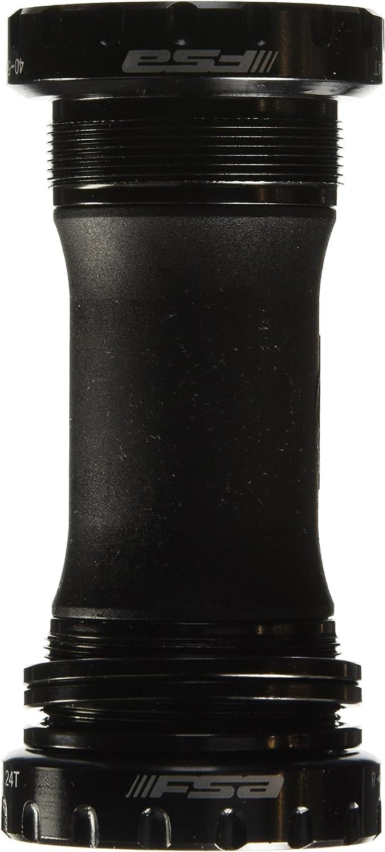 FSA BB-1000 Gamma Drive Mega-Exo Bottom Bracket BB 68-73mm Mega Exo