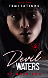 Temptations (Devil In The Waters Book 2)