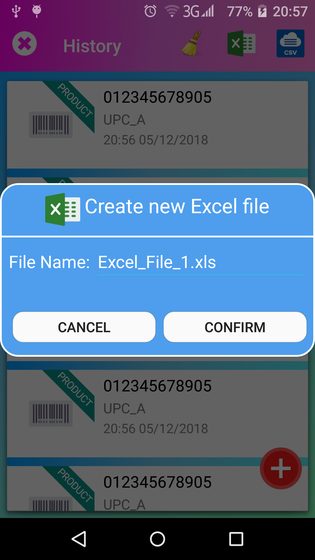 Barcode generator software ☆ BEST VALUE ☆ Top Picks