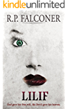 Lilif: A Supernatural Thriller