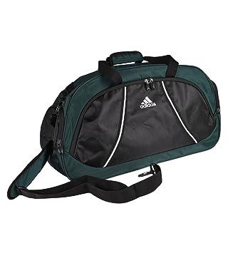 b5e6f20973 adidas Golf Duffle Bag