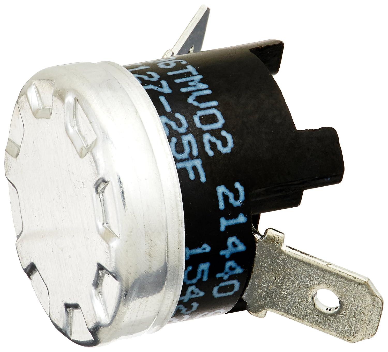 Frigidaire 154227806 Dishwasher High Limit Thermostat
