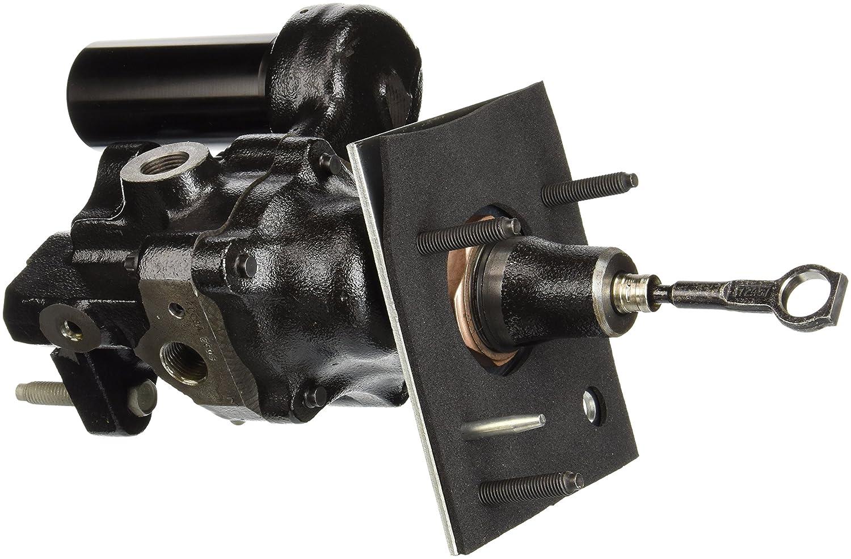 Motorcraft BRB39 Power Brake Booster