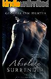Absolute Surrender (Fallen Guardians Book 1)