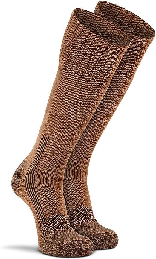 FoxRiver Mid-Calf Wick Dry Socks