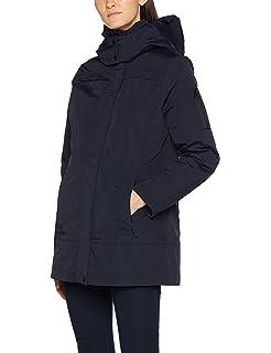 Edc Manteau Grey By Gris brown Femme Esprit 088cc1g026 X 025 4Sq4tr0