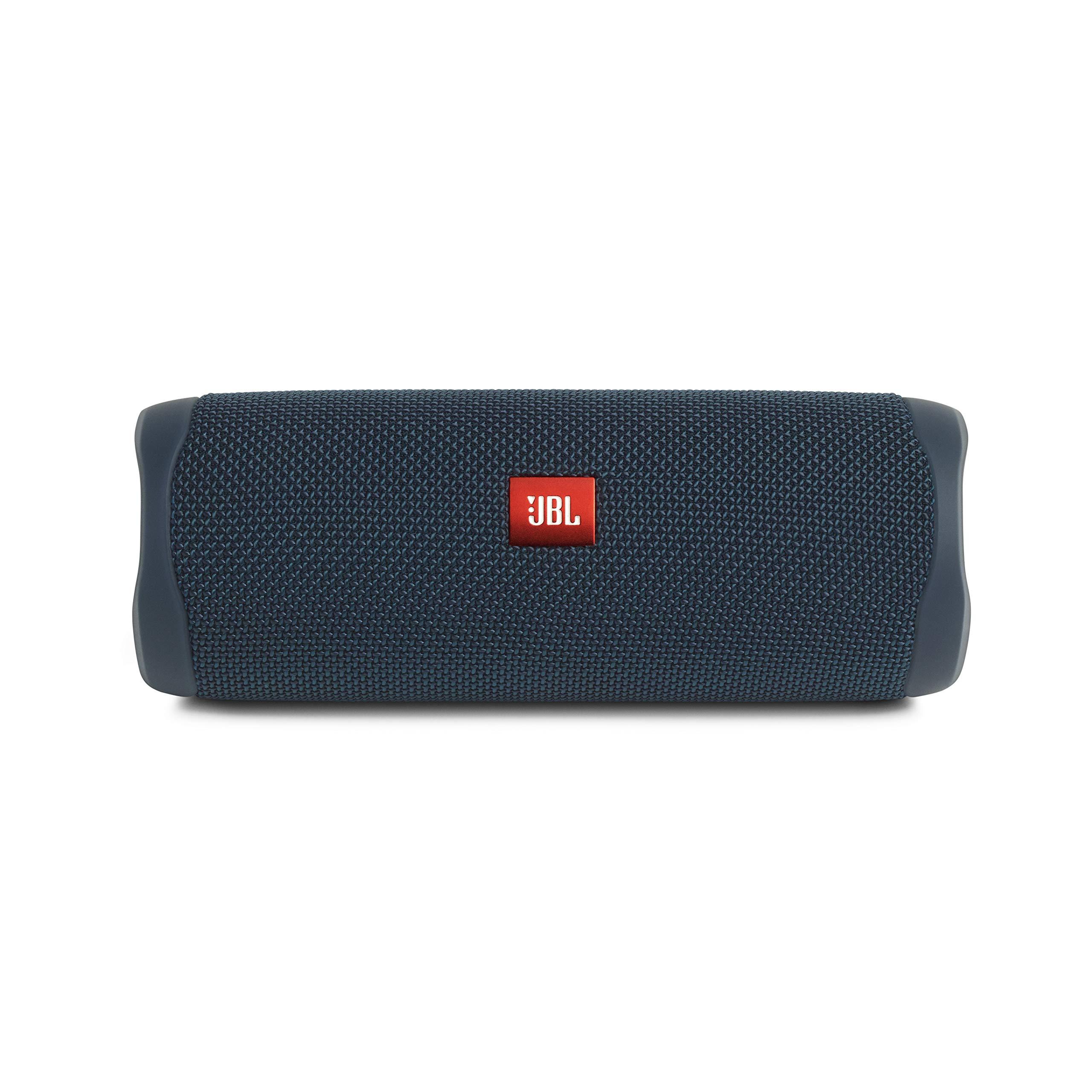 jbl-flip5-waterproof-portable-bluetooth-speaker-blue-new-model