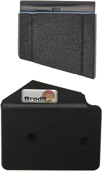 Brodit ProClip 851951