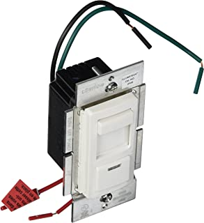 81LWa2m4kdL._AC_UL320_SR294320_ leviton ip710 lfz illumatech led dimmer for 0 10v power supplies leviton ip710 lfz wiring diagram at aneh.co