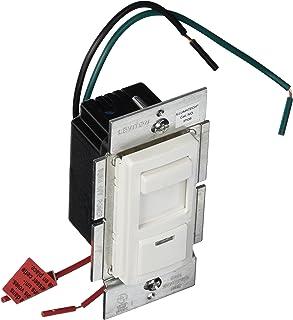 81LWa2m4kdL._AC_UL320_SR294320_ leviton ip710 lfz illumatech led dimmer for 0 10v power supplies leviton ip710 lfz wiring diagram at love-stories.co