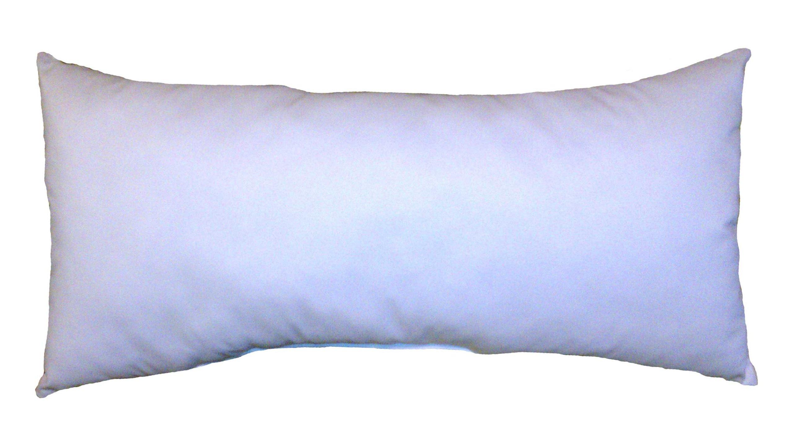 20x34 Pillow Insert Form