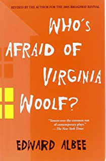 Cloud nine caryl churchill 9781854590909 amazon books whos afraid of virginia woolf revised by the author fandeluxe Gallery