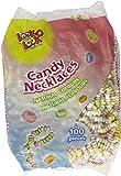 Looko Look Candy Neckalaces 2.265 Kg