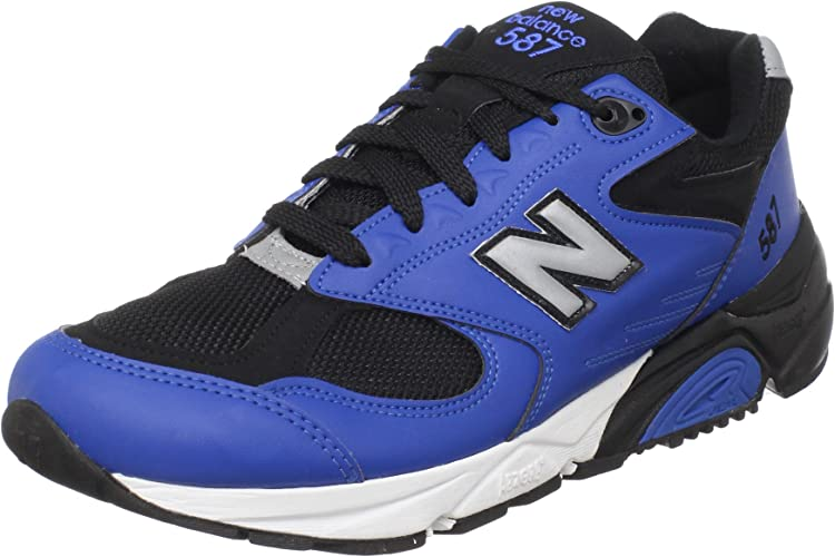 New Balance GM 500 Sport Shoes Sneakers Lifestyle Men Navy 2019 20